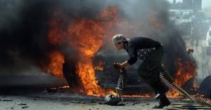 http://www.petercliffordonline.com/libya-2