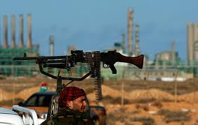 http;//www.petercliffordonline.com/libya-2