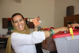 http://www.petercliffordonline.com/libya-news