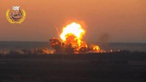http://www.peercliffordonline.com/syria-news