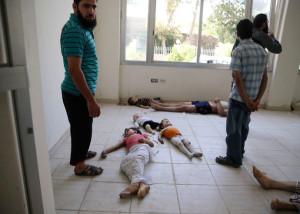 http://www.peerclifforonline.com/syria-news