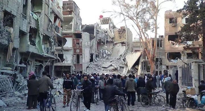 http://www.petercliffdonline.com/syria-news